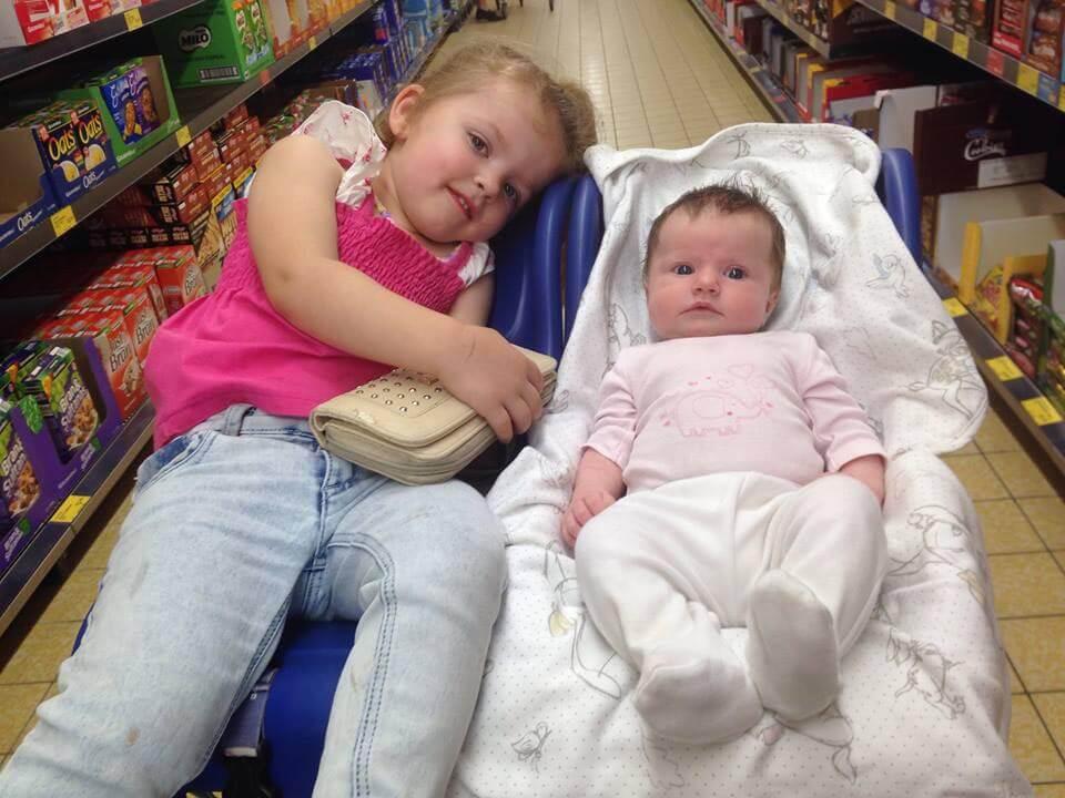 new_baby_love_between_siblings_Smalley
