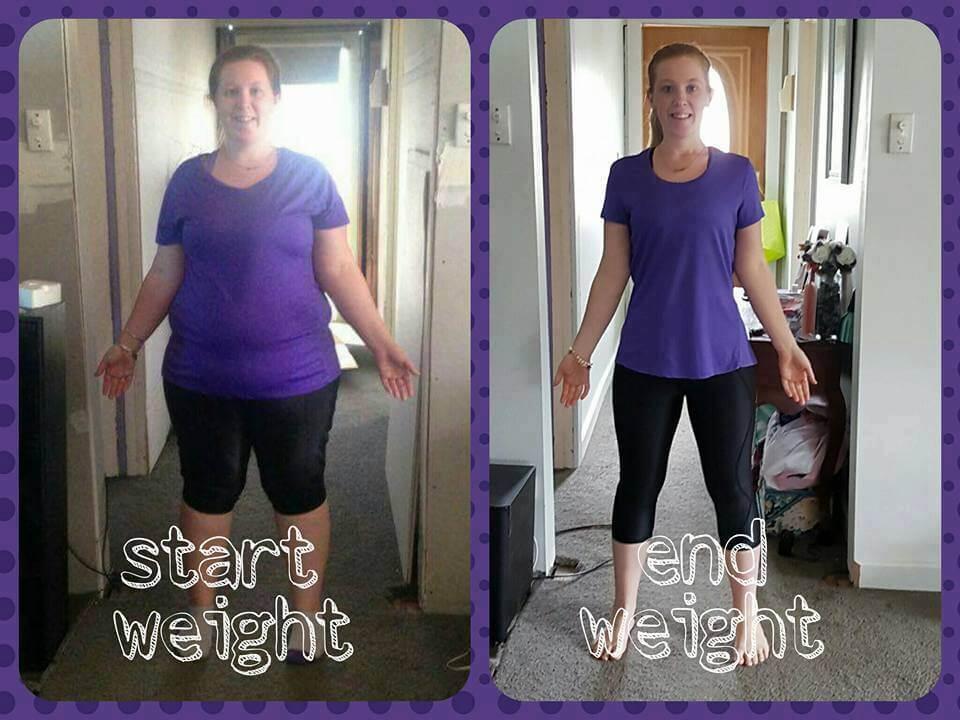 Ebannie-Daly-weight-loss-mum-of-2016-nominee