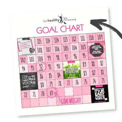 goal-chart-square