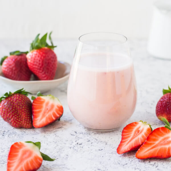 Strawberry_Smoothie-