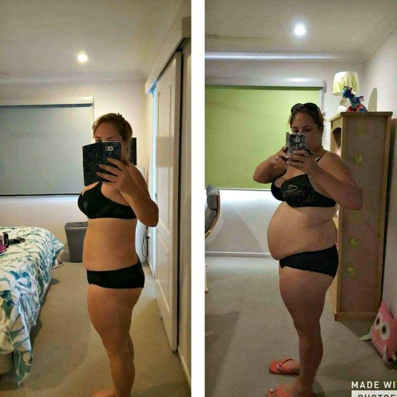 Anike_weight_loss-1