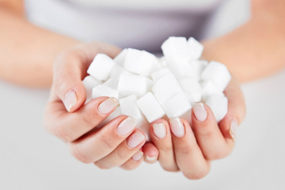 The best healthy sugar alternatives