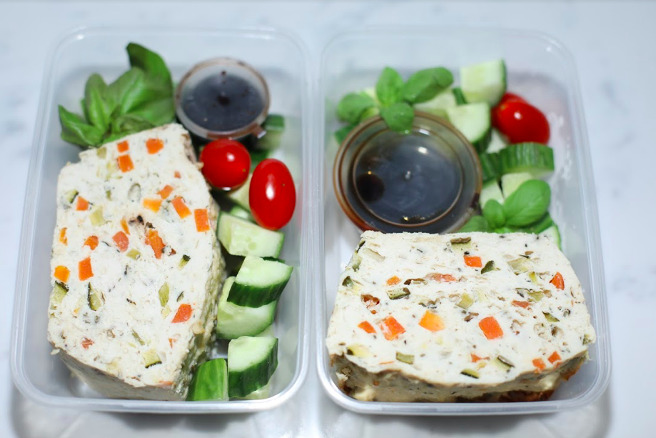chicken_meatloaf_Rhian_Winter_Meal_Prep