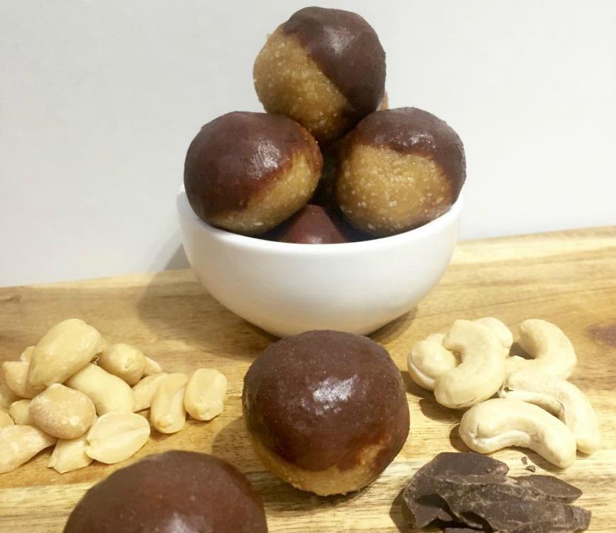 Choc-Dipped-Peanut-Butter-Bliss-Balls-1