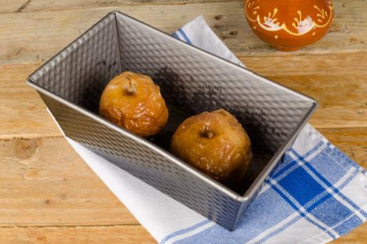 baked_cider_apples