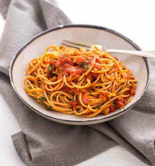tomato_spaghetti