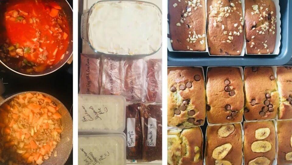 Cat-Leah-food-collage