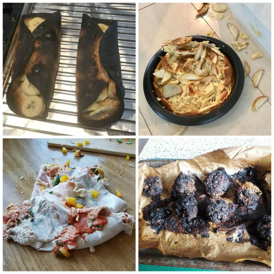 Food-Fail-Collage