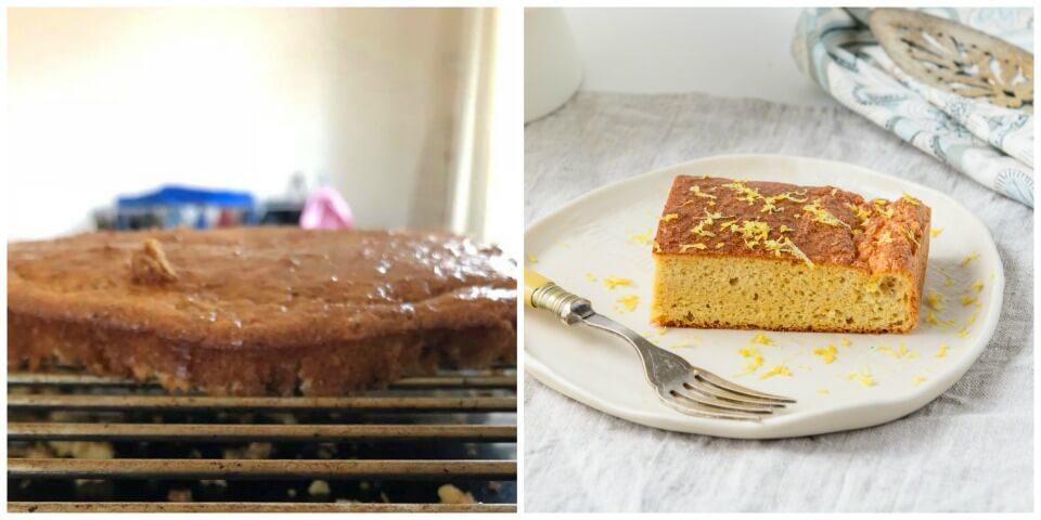 Cake-Collage-2