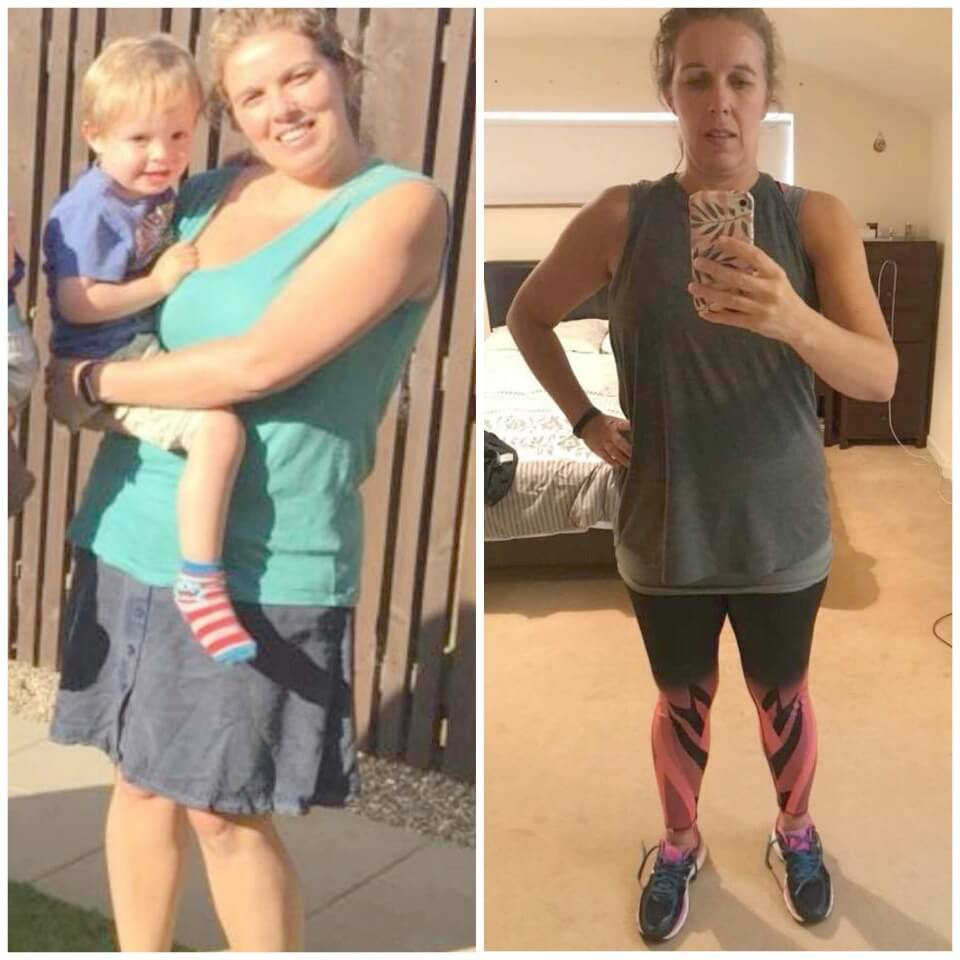 Vanessa-McAdam-before-and-after