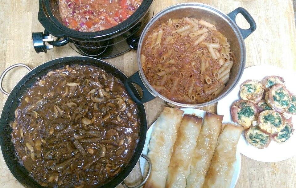 Sarah-C-meal-prep-photo