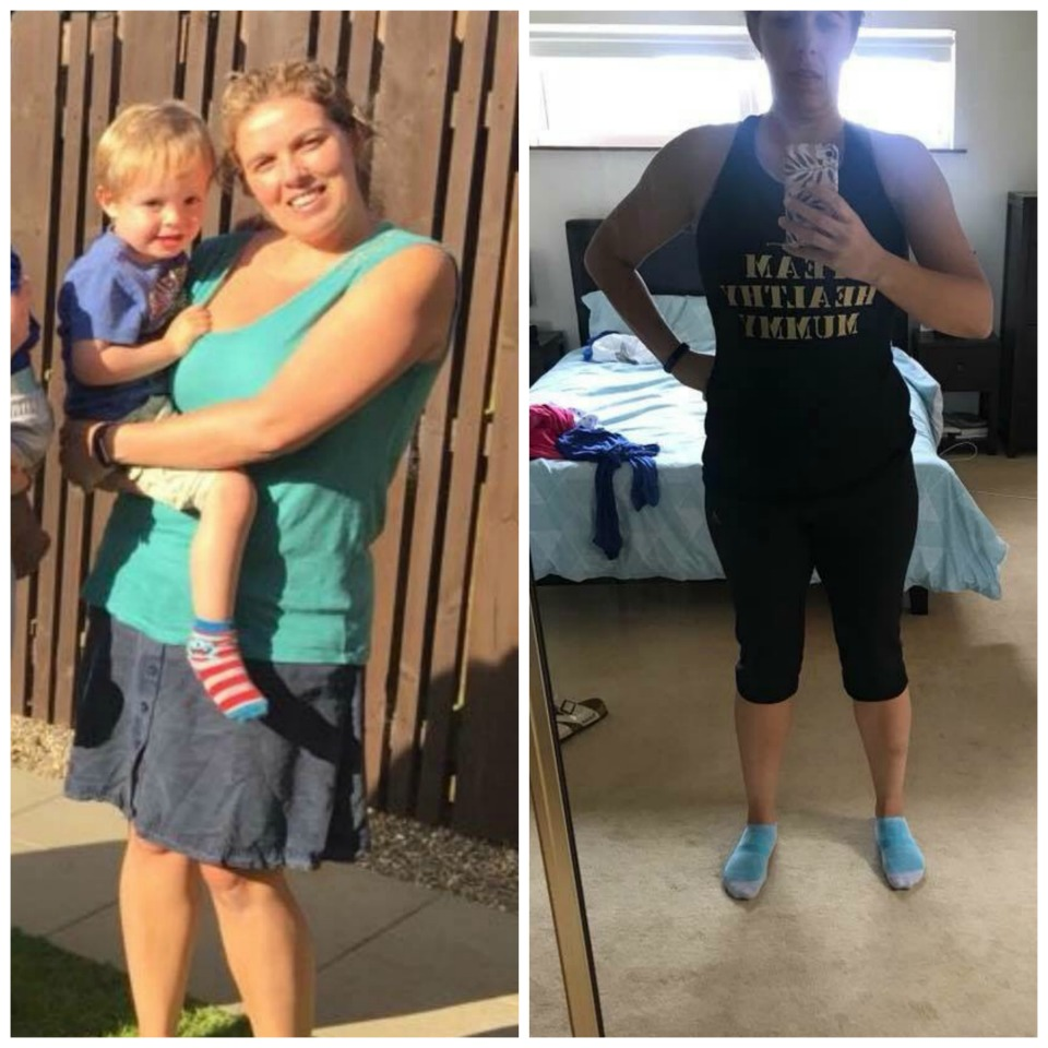 Vanessa-McAdam-Before-and-After-2
