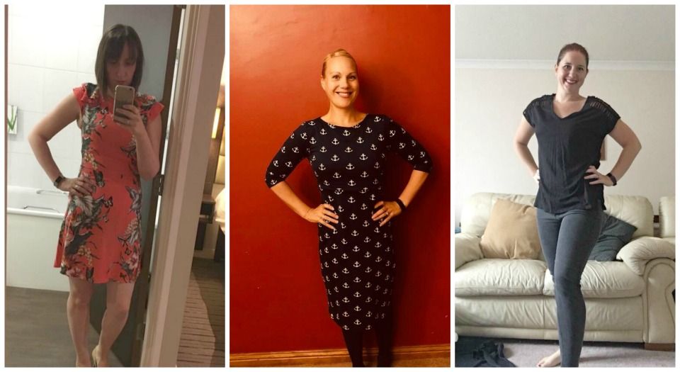Meet-your-September-Motivating-Mums