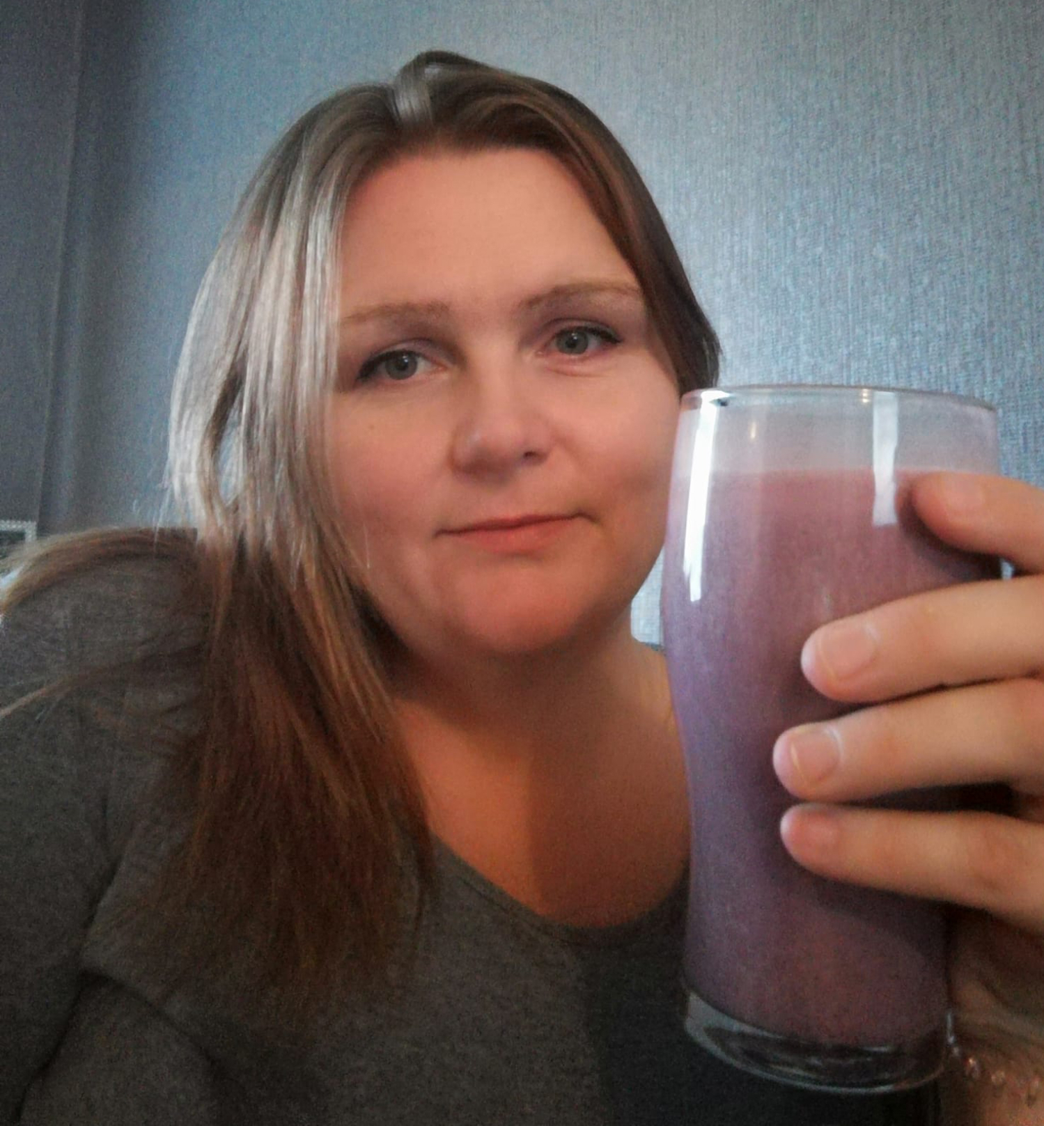 What real mums are saying about our Healthy Mummy Smoothies