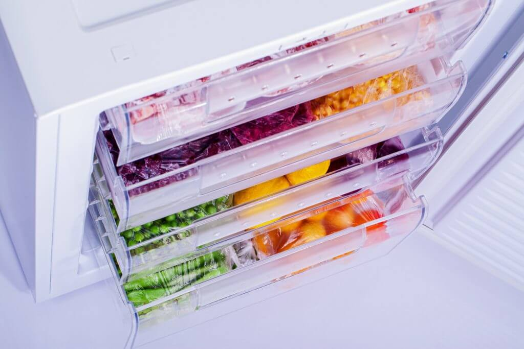 8 ways your freezer can save you TIME and MONEY