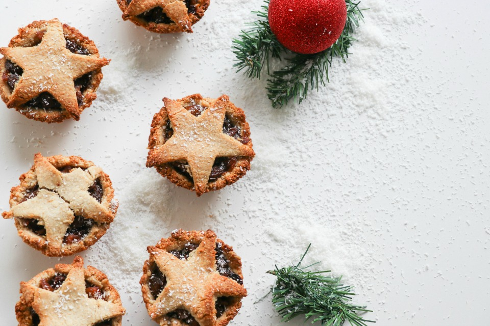Healthy-Sugar-Free-Mince-Pie-Recipe