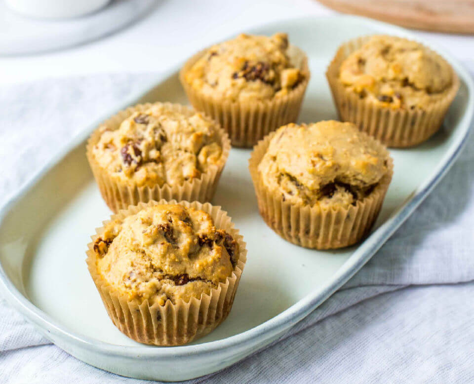 Vanilla_And_Fig_Breakfast_Muffin
