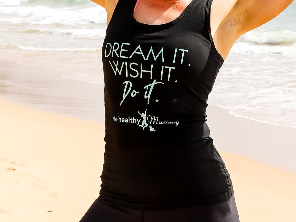 Dream-it-wish-it-do-it-crop