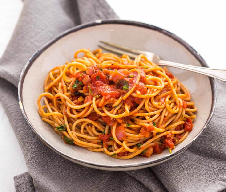 Chunky_Tomato_Spaghetti