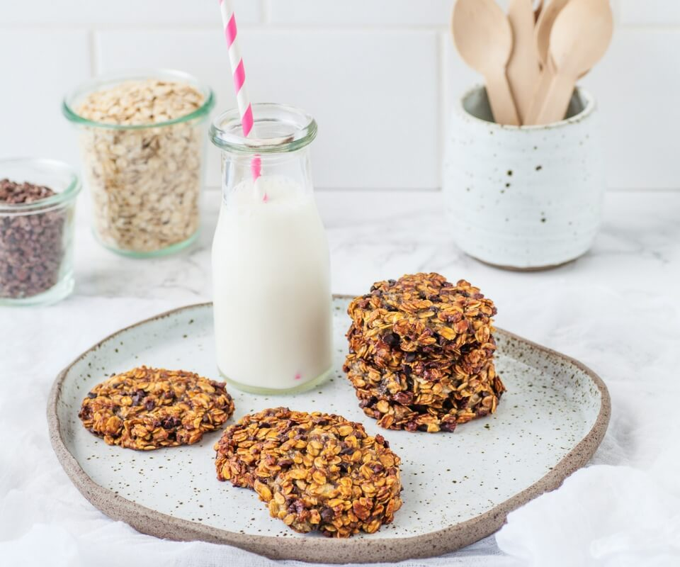 Oat-and-Cacao-Cookies