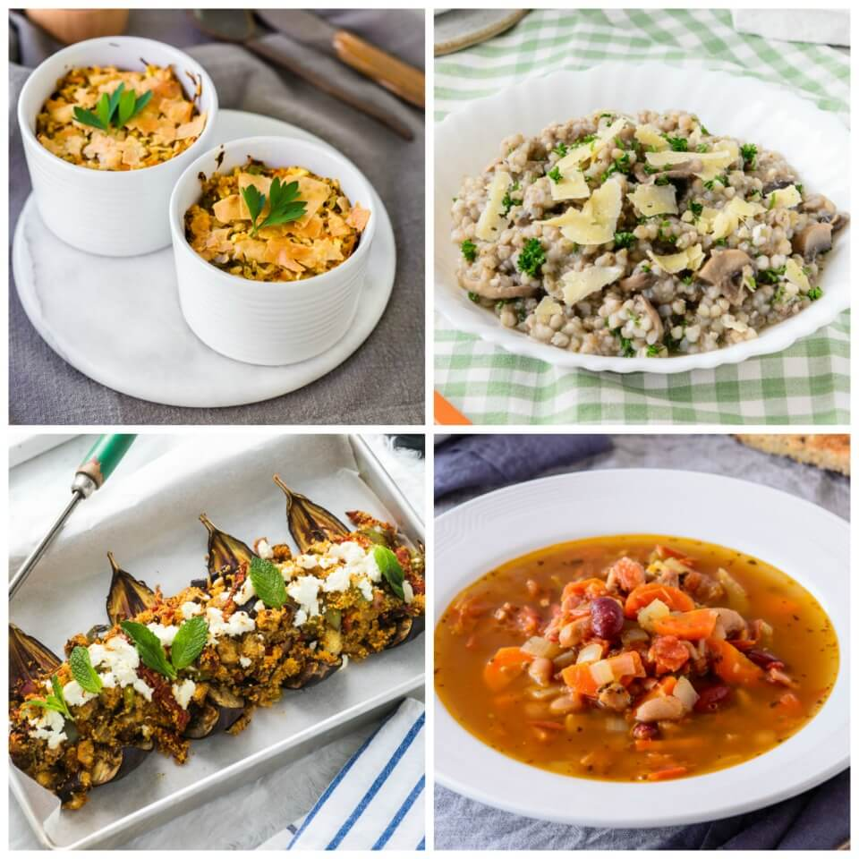 Warming-Belly-Blasting-Recipes-Collage