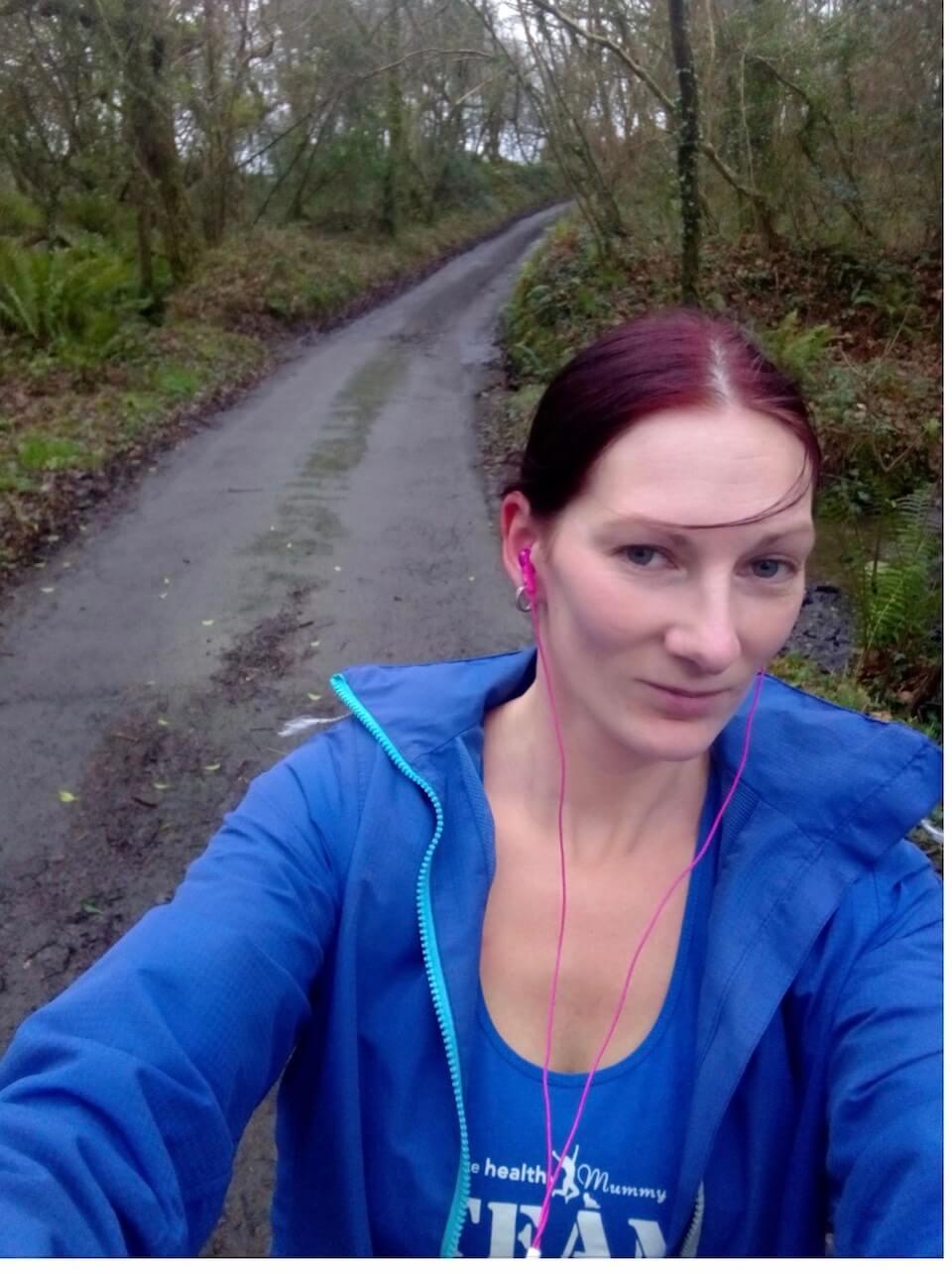 out-Sarah-Ireland