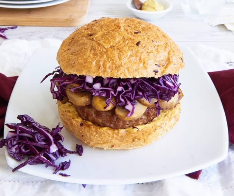 Lamb_Mushroom_Burger
