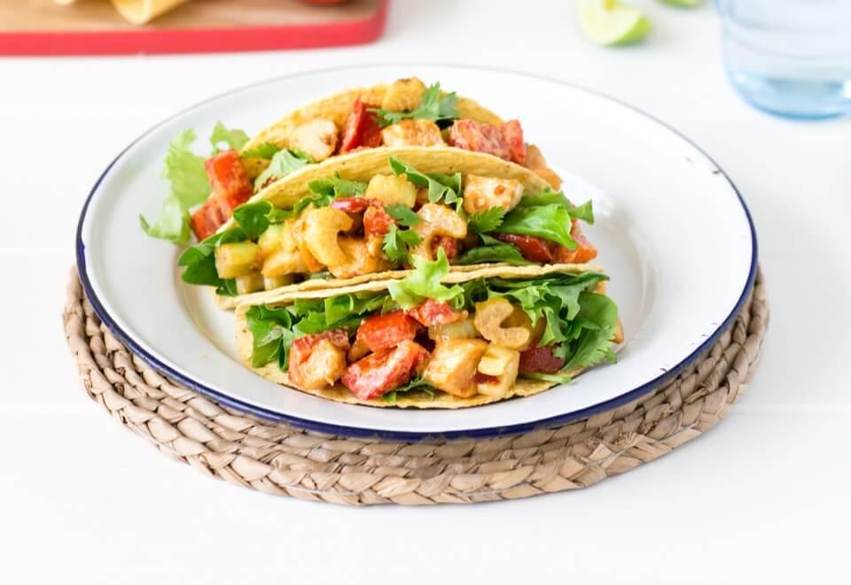 Satay-Tacos-Recipe