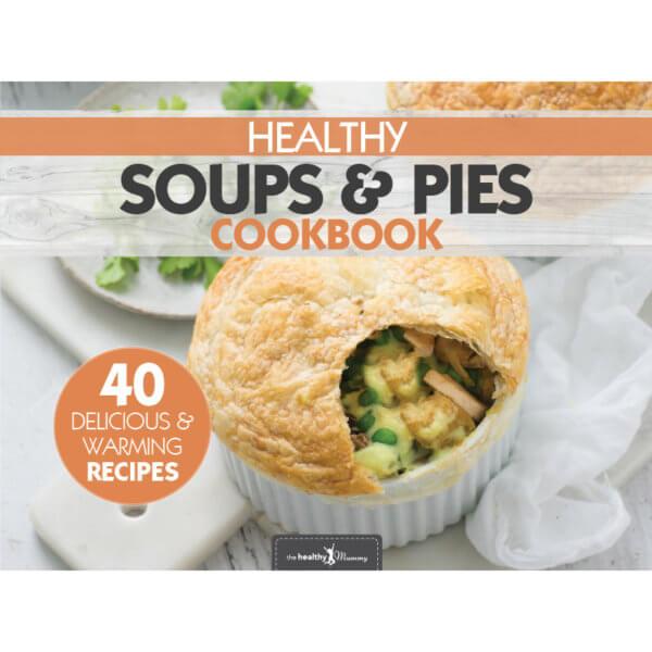 soup pie