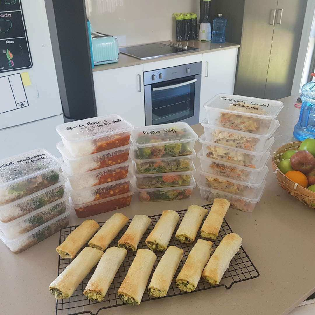 This-mum-learnt-the-benefits-of-meal-prepping-the-hard-way