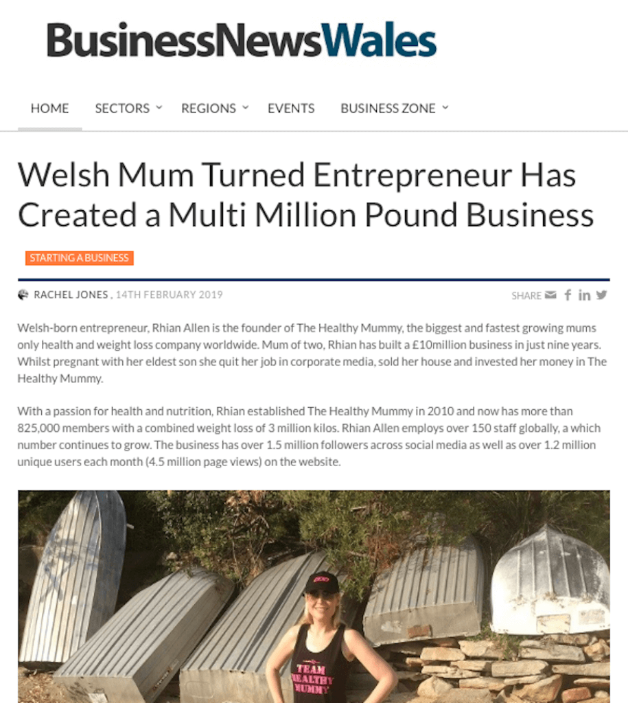 Business-News-Wales-website