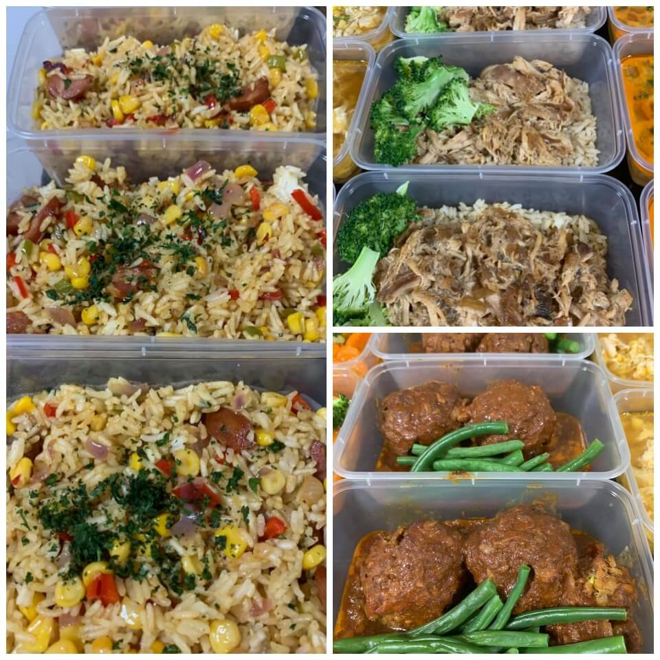 Nikola-Meal-Prep-Collage