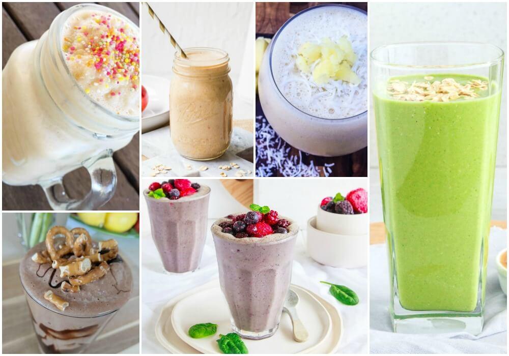 weight-loss-smoothies