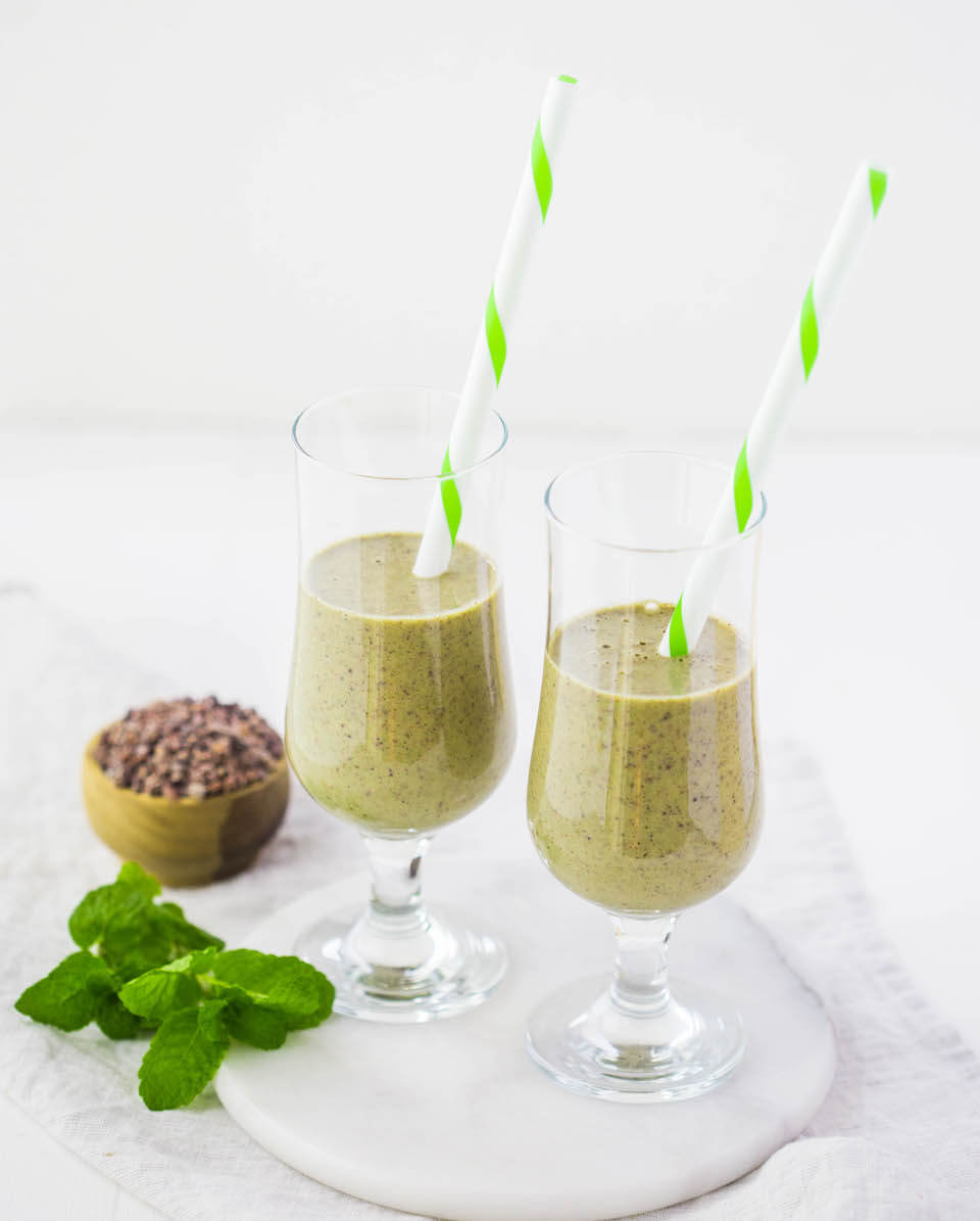 Mint_Chocolate_Smoothie