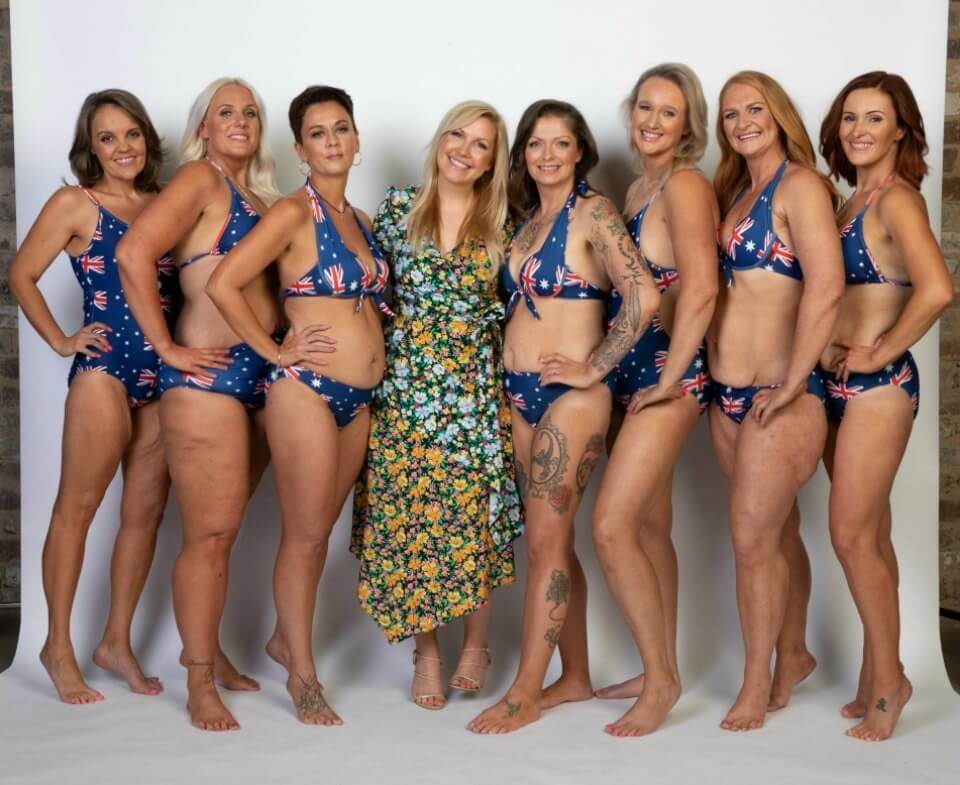 The-Healthy-Mummy-Body-Confidence-swimwear-Shoot-Sydney-2019