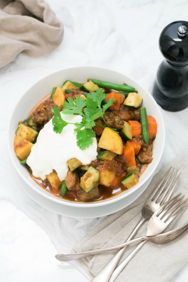 Lamb-and-Lentil-Curry-11
