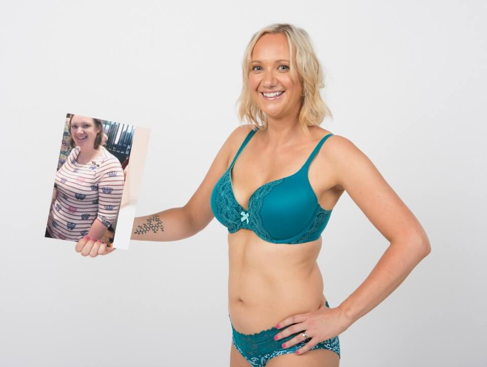 Laura-Linklater-4-stone-weight-loss-Healthy-Mummy