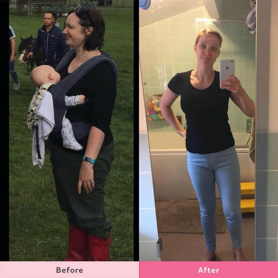 Laura-Linklater-4-stone-weight-loss-before-after