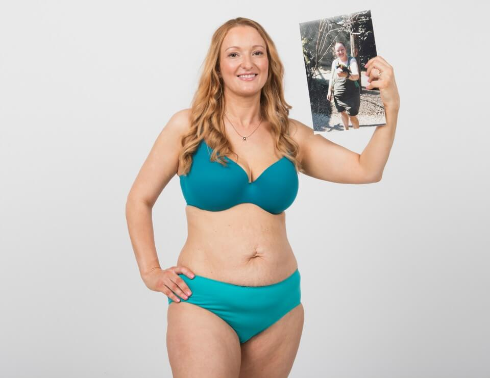 Becki-Drewett-3-stone-Healthy-Mummy-weight-loss