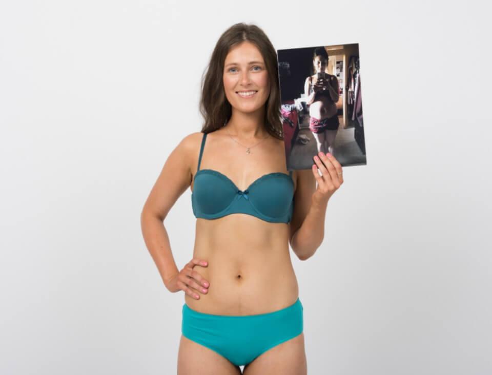 Hellevi-Walker-Healthy-Mummy-2.6-stone-weight-loss
