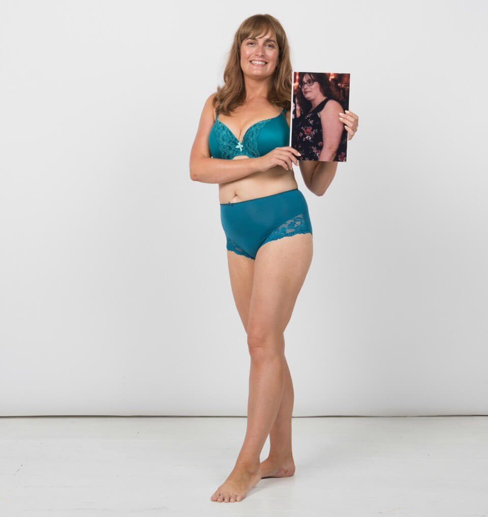 Tracey-Bentley-3-stone-Healthy-Mummy-weight-loss-UK-body-confidence-photo-shoot