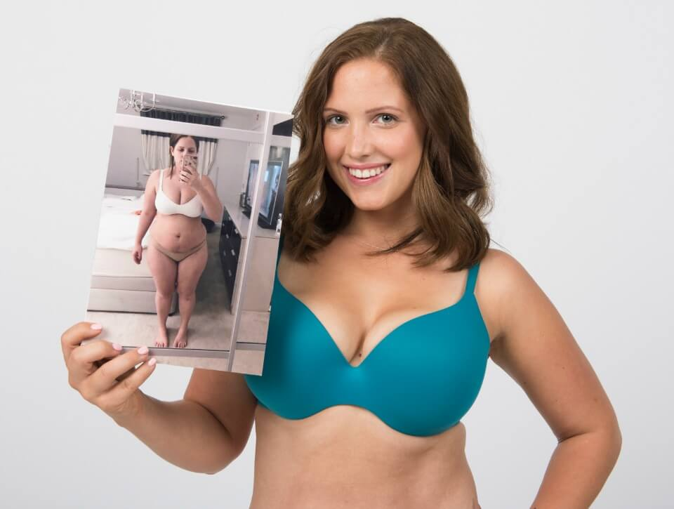 Alexandra-Forrest-2.5-stone-weight-loss-Healthy-Mummy