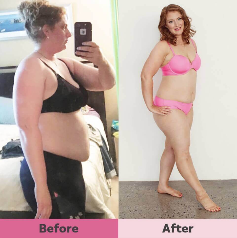 Robyn-Healthy-Mummy-weight-loss-2