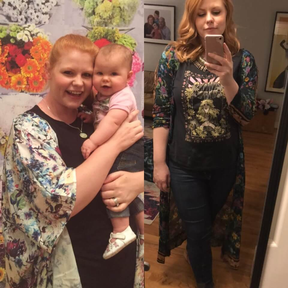 Cindys-weight-loss