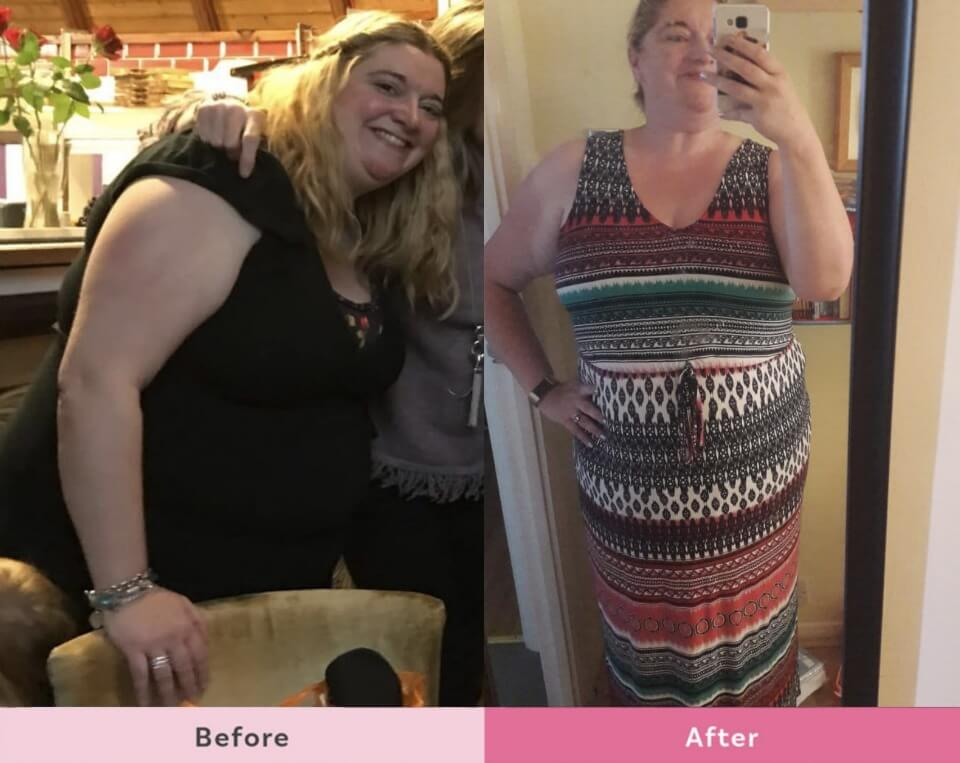 Sar-McGowan-Healthy-Mummy-weight-loss-2-stone