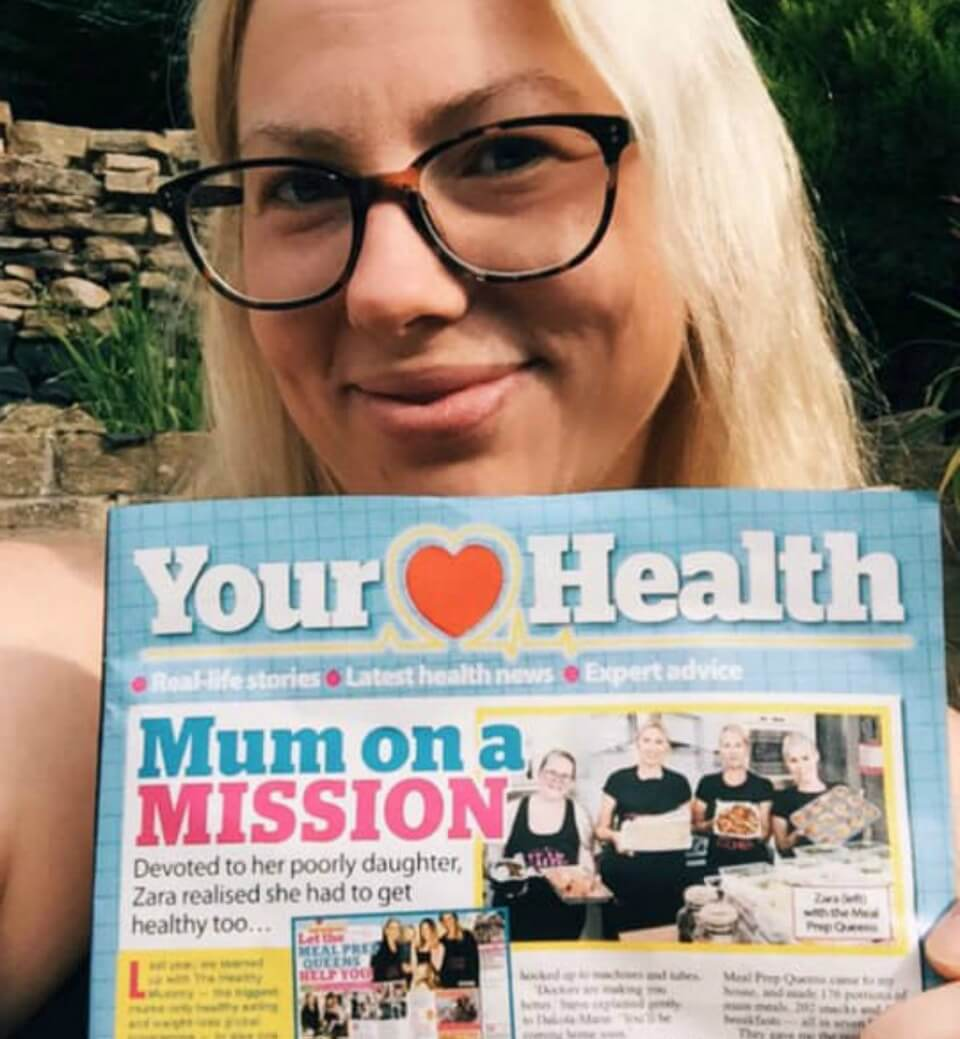 Sarah-Cryer-Thats-Life-Healthy-Mummy-article-n_1