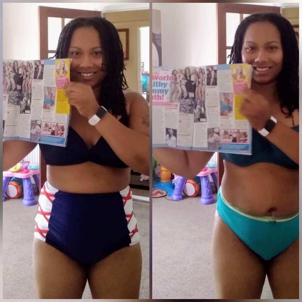 Nashara-Simpson-Thats-Life-Healthy-Mummy-article