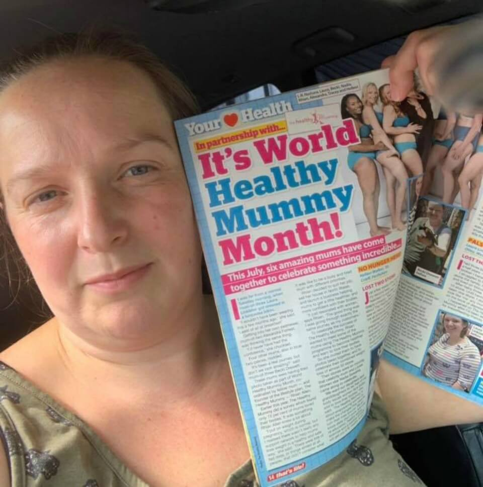 Missy-Harrison-Thats-Life-Healthy-Mummy-article-2-2