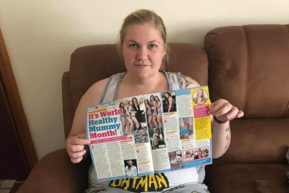 Charlie-Johnson-Healthy-Mummy-article-2