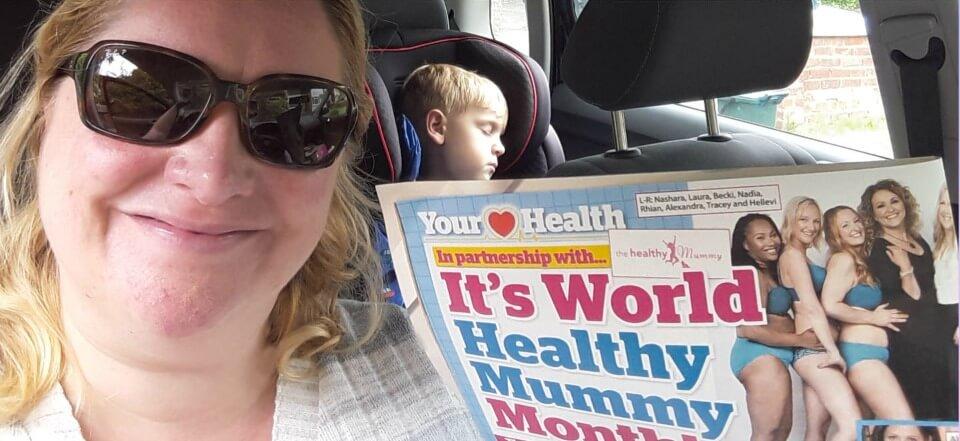 Sar-McGowan-The-Healthy-Mummy-Thats-Life-magazine-